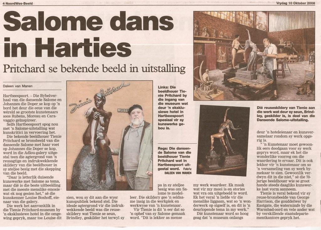 http://tieniepritchard.co.za/newspaper/salome_dans_in_harties.jpg